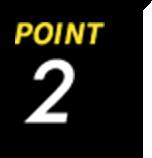 ポイント2