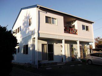 高崎市楽間町 K様邸