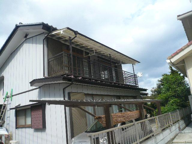 高崎市藤塚町 N様邸