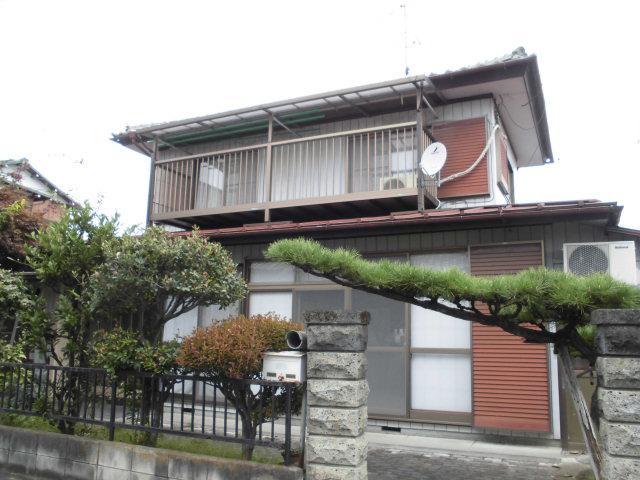渋川市渋川 T様邸
