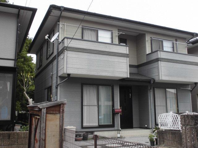 渋川市 H様邸