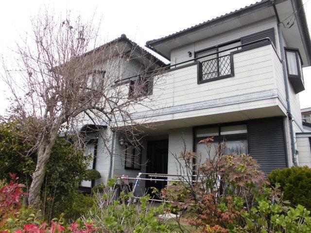 渋川市Y様邸