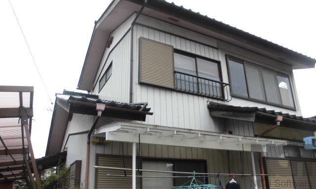 渋川市金井 K様邸