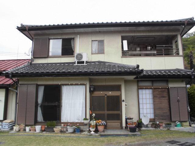 渋川市村上 S様邸